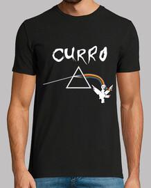 Curro Floyd