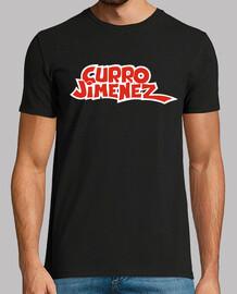 Curro Jimenez