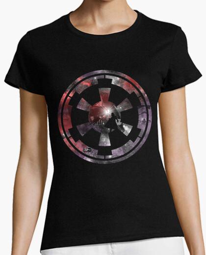 Camiseta Curse of The Empire