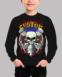 Custom Classics