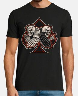 Custom Culture - Angel y Demonio - 0002