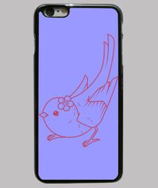 Cute Bird 19