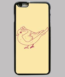 Cute Bird 20