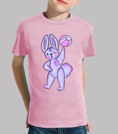 Cute bunny conejito dibujo bonito infan
