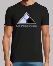 Cyberdyne Systems (Terminator)