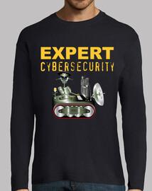 cyberexpert