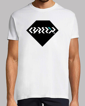 cyberpunkers diamond
