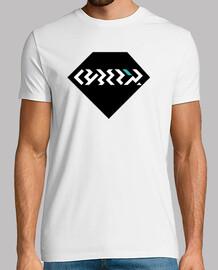 cyberpunkers diamond