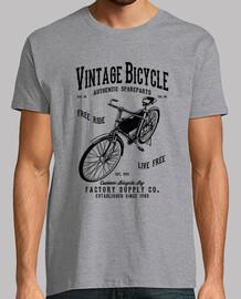 cycle bi vintage