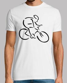cyclisme cyclist