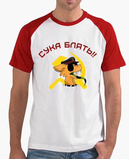 Cyka Blyat Dota t-shirt