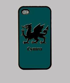 Cymru/Wales