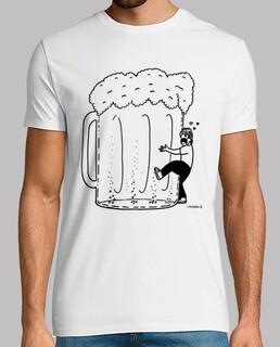 cypress love beer