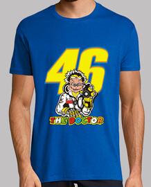D3 DOCTOR 46