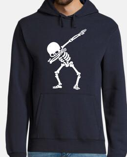 dab scheletro