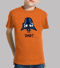 DAD? - niñ@