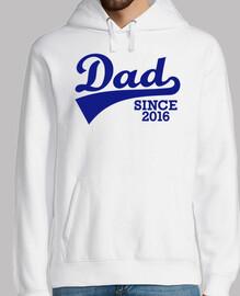 Dad 2016