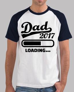 Dad 2017