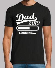 dad 2019 loading