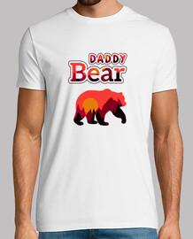 dad bear