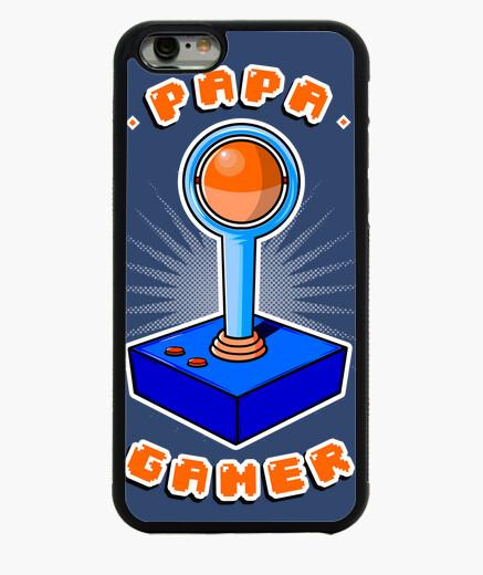 Dad gamer iphone 6 / 6s case