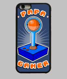 dad gamer