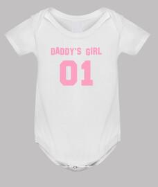 Daddy Girl 01