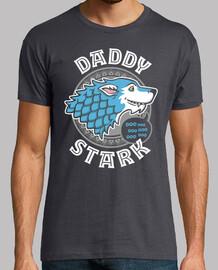 Daddy Stark