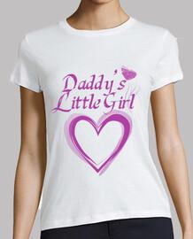 Daddy's Little Girl - Niña de Papá