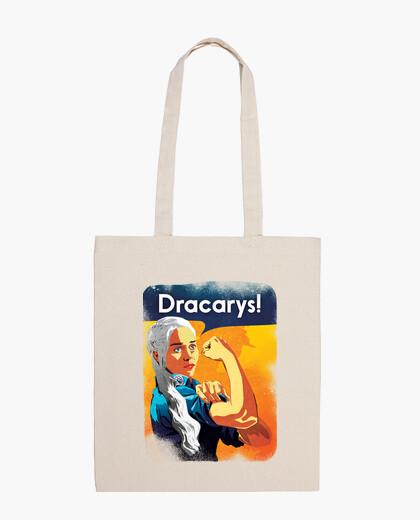 Sac daenerys can le faire 2