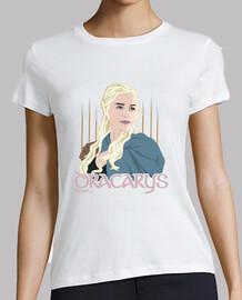 daenerys (dracarys)
