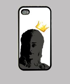 daenerys reina