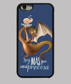 daenerys targaryen khaleesi - mobile case