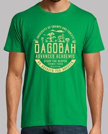 dagobah university