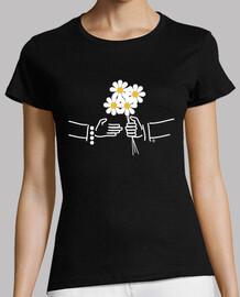 daisy gift