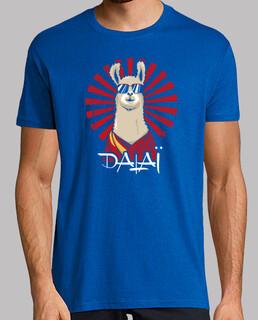 dalai-
