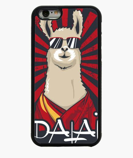 Coque Iphone 6 / 6S dalai