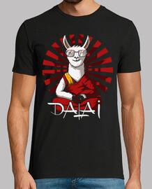 Dalai the mama