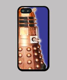 Dalek iphone 5