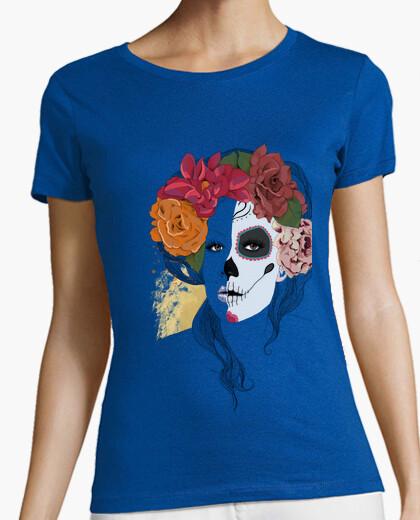 Camiseta Dalia