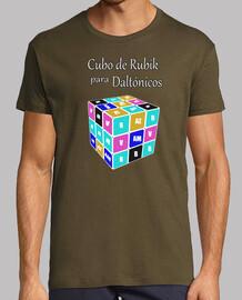Daltonicos