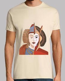 Dama Amidala