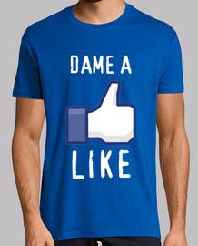 Dame A Like