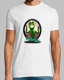 Dame tu cosita, camiseta divertida, perfecta para regalar