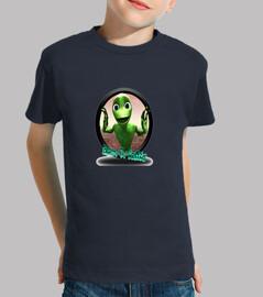 Dame tu cosita camiseta infantil