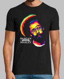 Damian Marley (Jr. Gong)