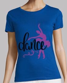 Dance / Danza