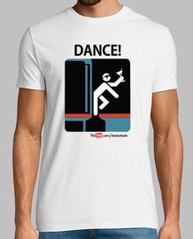 DANCE METRO