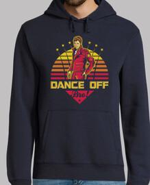 Dance Off Bro