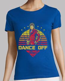Dance Off Bro (Vintage)